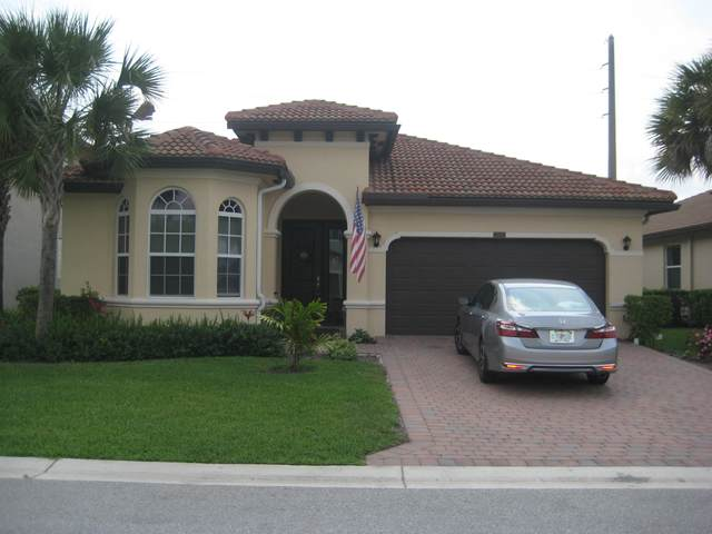 7162 Prudencia Drive, Lake Worth, FL 33463 (#RX-10714286) :: Baron Real Estate