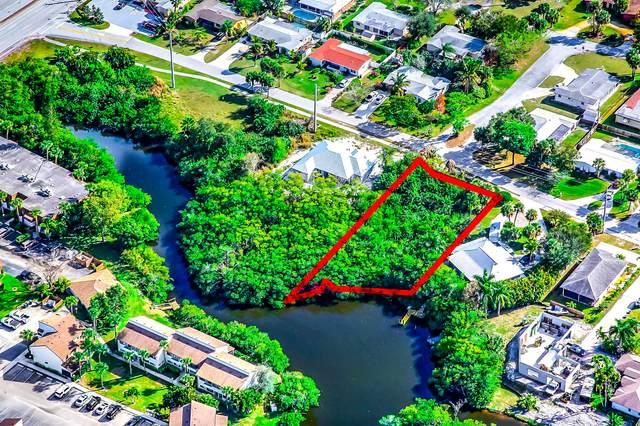 0 SW Indian Groves Drive, Stuart, FL 34994 (#RX-10714294) :: Baron Real Estate