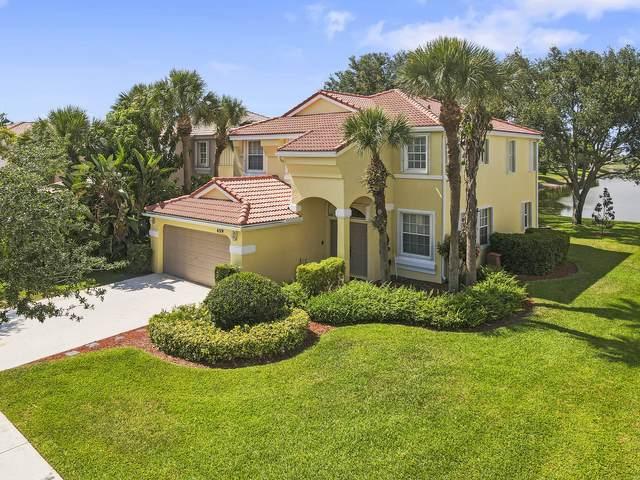 6519 Columbia Avenue, Lake Worth, FL 33467 (#RX-10714301) :: Posh Properties
