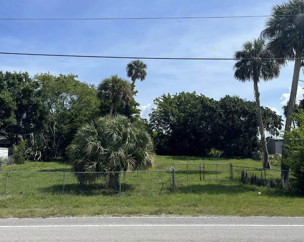 4339 Us-441, Okeechobee, FL 34974 (#RX-10714321) :: Posh Properties