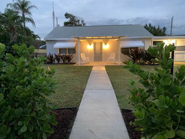 0000 Palm Court, Jupiter, FL 33469 (#RX-10714476) :: Real Treasure Coast