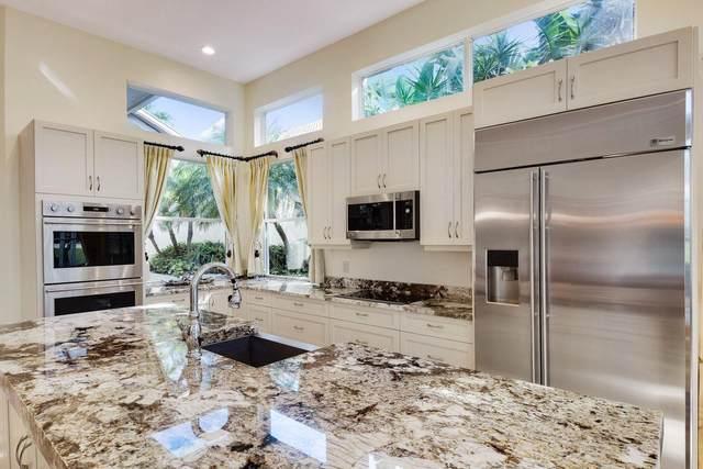 Palm Beach Gardens, FL 33418 :: The Rizzuto Woodman Team