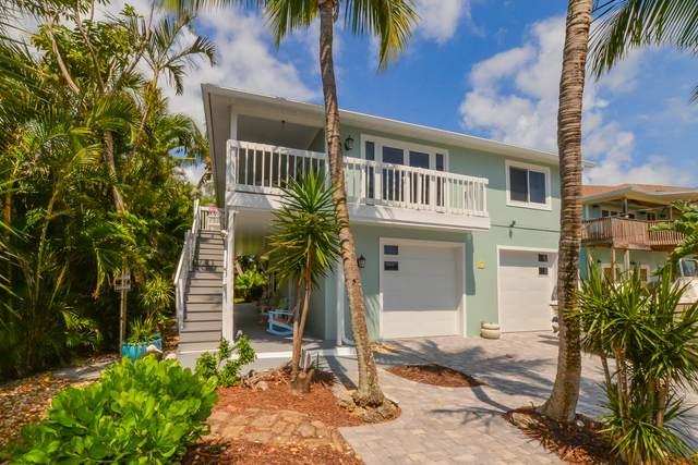 413 Hernando Street, Fort Pierce, FL 34949 (#RX-10714574) :: Baron Real Estate