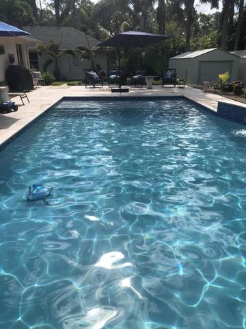17148 78th Road N, Loxahatchee, FL 33470 (#RX-10714693) :: Baron Real Estate
