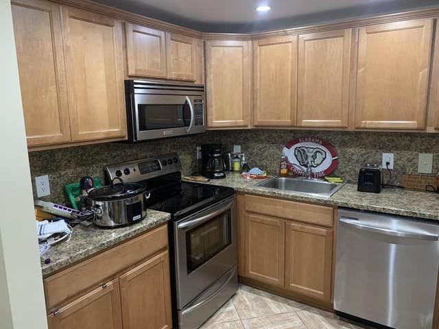 111 Southampton A, West Palm Beach, FL 33417 (#RX-10714709) :: Signature International Real Estate