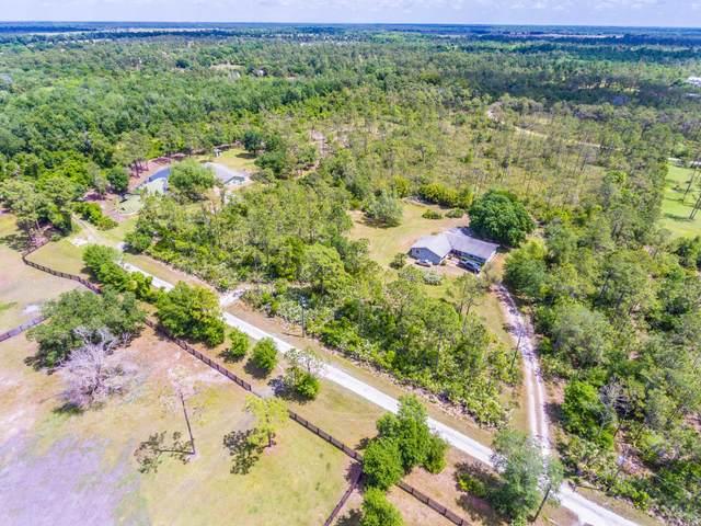 32801 Us Hwy 441 N #27, Okeechobee, FL 34972 (#RX-10714835) :: Posh Properties