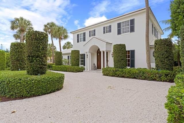 745 N Lake Way, Palm Beach, FL 33480 (#RX-10714838) :: The Power of 2 | Century 21 Tenace Realty