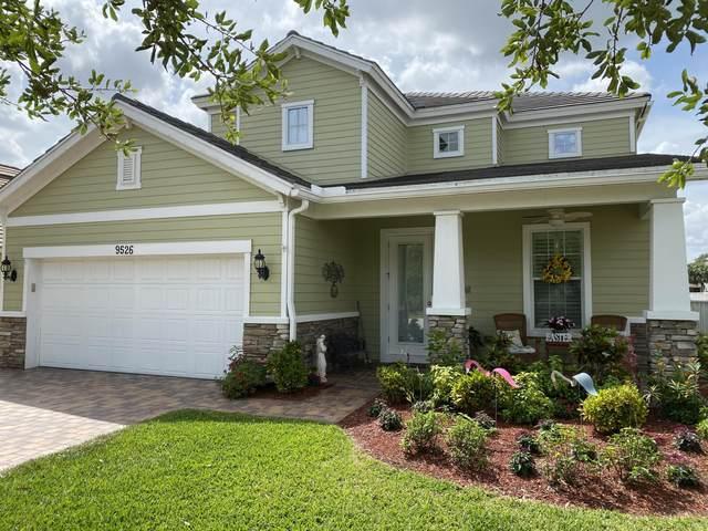 9526 Wrangler Drive, Lake Worth, FL 33467 (#RX-10715004) :: Posh Properties