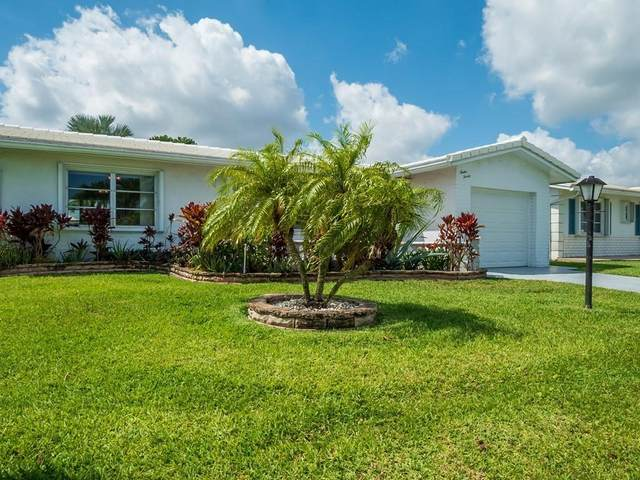 1220 SW 22nd Avenue, Boynton Beach, FL 33426 (#RX-10715041) :: Heather Towe | Keller Williams Jupiter