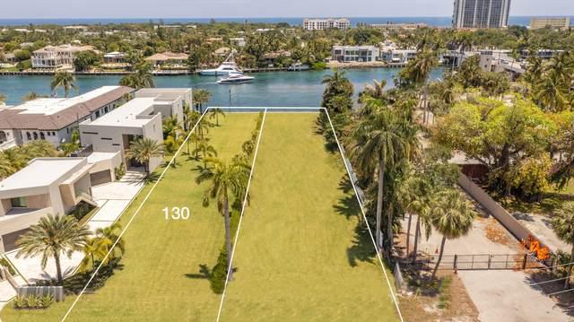 Boca Raton, FL 33432 :: Posh Properties