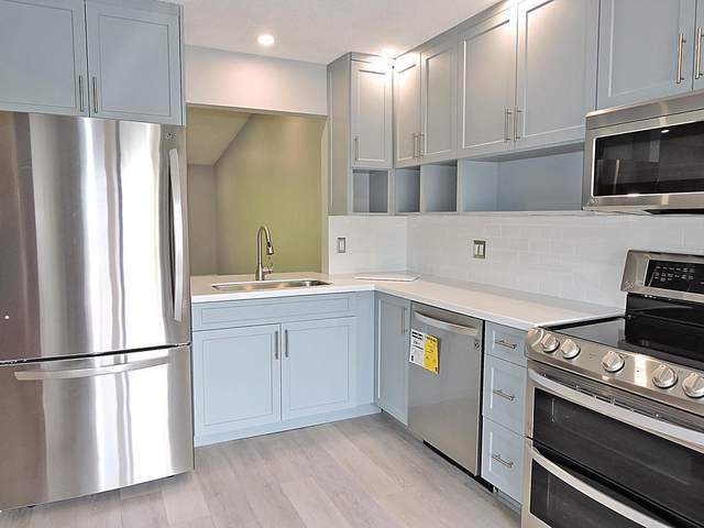 2641 Gately Drive W #1805, West Palm Beach, FL 33415 (#RX-10715164) :: Posh Properties