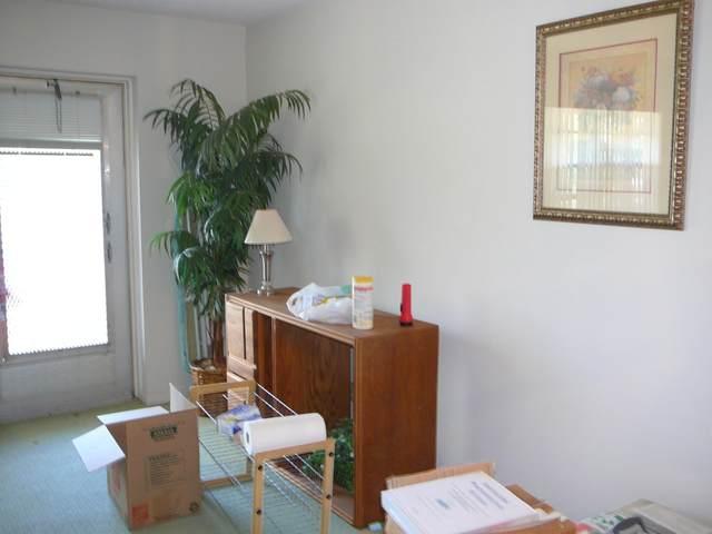48 Camden B, West Palm Beach, FL 33417 (#RX-10715196) :: Signature International Real Estate