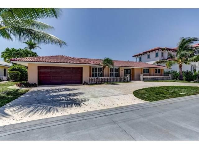 1049 Morse Boulevard, Riviera Beach, FL 33404 (#RX-10715201) :: Michael Kaufman Real Estate