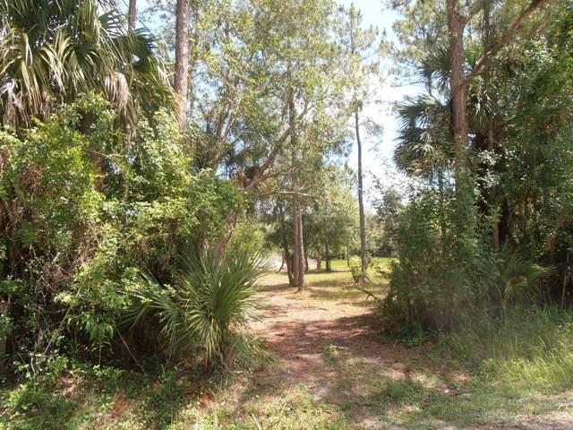 0000 68th Street N, Loxahatchee, FL 33470 (MLS #RX-10715212) :: Castelli Real Estate Services