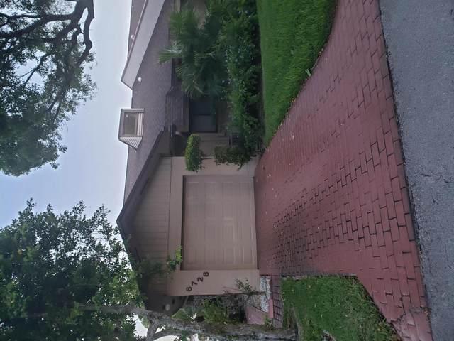 6728 Versailles Court, Lake Worth, FL 33467 (#RX-10715213) :: Posh Properties