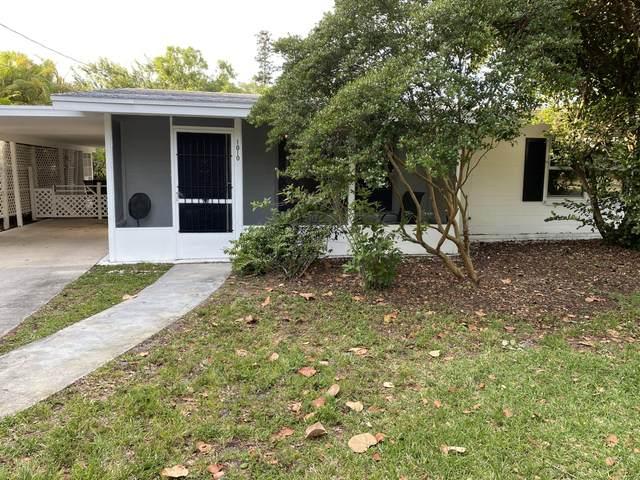 1010 Flood Road, Fort Pierce, FL 34982 (#RX-10715273) :: Heather Towe | Keller Williams Jupiter