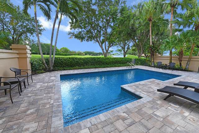 21358 Harrow Court, Boca Raton, FL 33433 (MLS #RX-10715371) :: Castelli Real Estate Services
