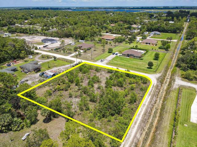 17792 44th Place N, Loxahatchee, FL 33470 (MLS #RX-10715376) :: Castelli Real Estate Services