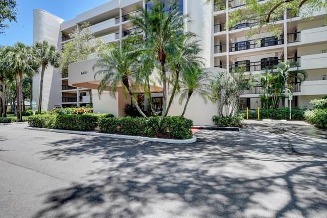 6620 Boca Del Mar Drive #208, Boca Raton, FL 33433 (#RX-10715494) :: Heather Towe | Keller Williams Jupiter