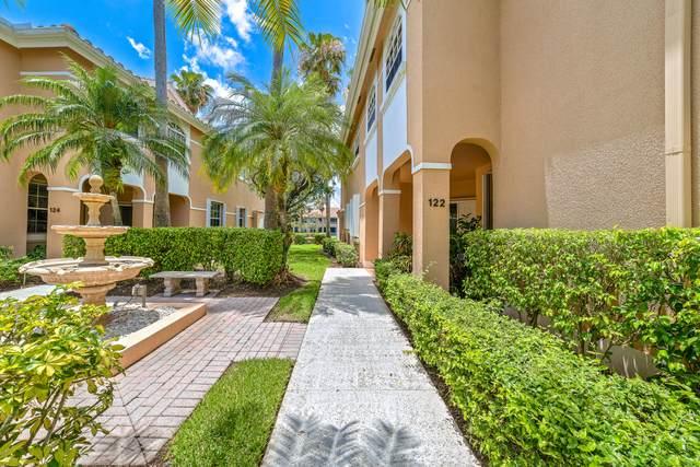 122 Legendary Circle, Palm Beach Gardens, FL 33418 (#RX-10715527) :: DO Homes Group