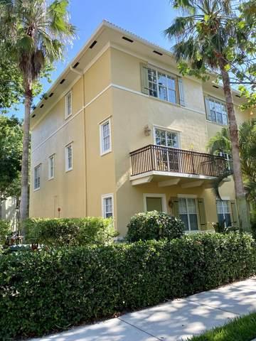 117 Osceola Lane, Jupiter, FL 33458 (#RX-10715536) :: DO Homes Group