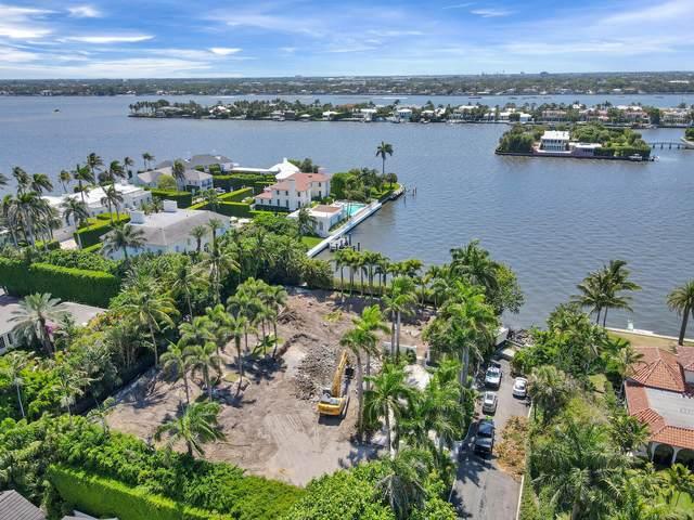 360 El Brillo Way, Palm Beach, FL 33480 (#RX-10715548) :: Dalton Wade
