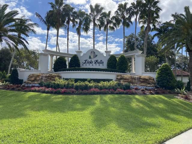 9650 Campi Drive, Lake Worth, FL 33467 (#RX-10715624) :: Michael Kaufman Real Estate