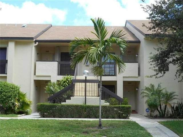 2019 Sw 15th Street #159, Deerfield Beach, FL 33442 (#RX-10715640) :: Heather Towe | Keller Williams Jupiter