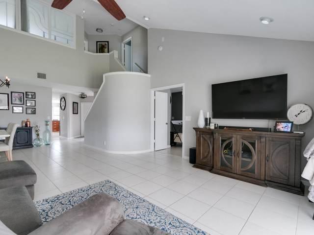 20851 Boca Ridge Drive N, Boca Raton, FL 33428 (#RX-10715644) :: Heather Towe | Keller Williams Jupiter
