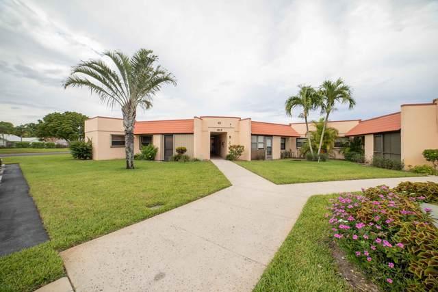 1915 NE Collins Circle 10-30, Jensen Beach, FL 34957 (#RX-10715658) :: Treasure Property Group