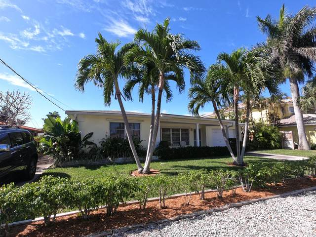131 Neptune Drive, Hypoluxo, FL 33462 (#RX-10715723) :: Posh Properties