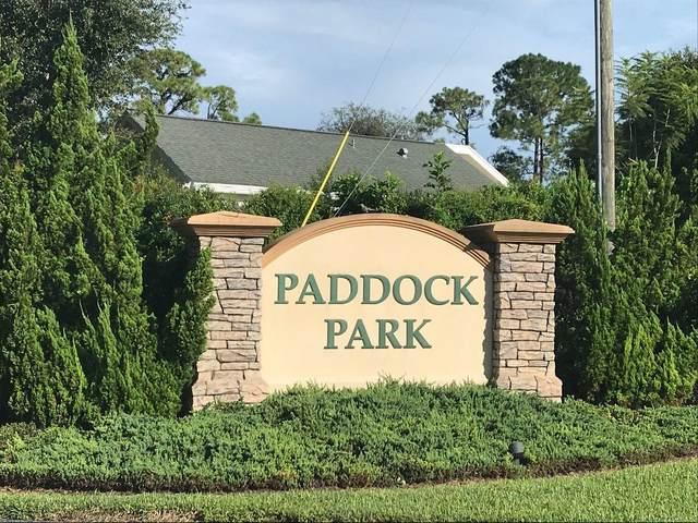 14779 Paddock Drive, Wellington, FL 33414 (#RX-10715733) :: DO Homes Group