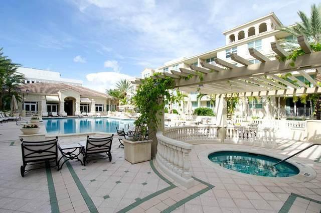 99 SE Mizner Boulevard Ph 32, Boca Raton, FL 33432 (MLS #RX-10715799) :: Miami Villa Group