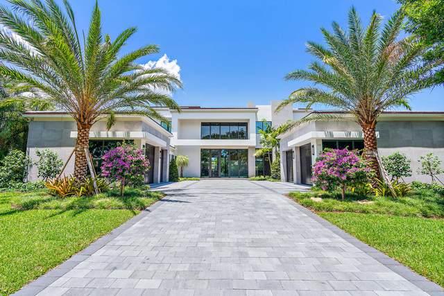 349 Eagle Drive, Jupiter, FL 33477 (#RX-10715803) :: Treasure Property Group