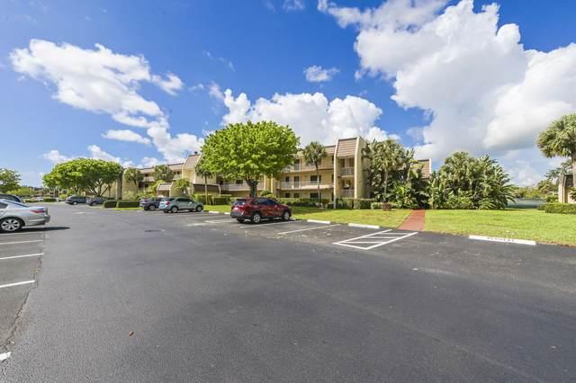 4280 D Este Court, Lake Worth, FL 33467 (#RX-10715895) :: Michael Kaufman Real Estate