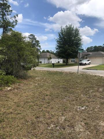 Not Assign Forghun Avenue SE, Palm Bay, FL 32909 (MLS #RX-10715902) :: Castelli Real Estate Services