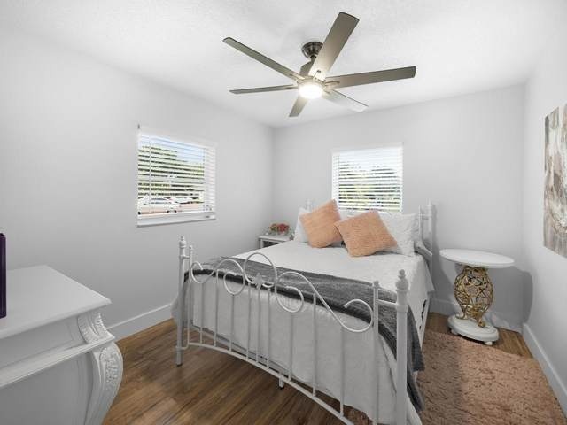 18769 Argosy Drive D, Boca Raton, FL 33496 (MLS #RX-10715921) :: Miami Villa Group
