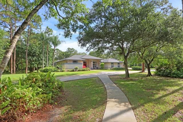 10843 158th Street N, Jupiter, FL 33478 (#RX-10715976) :: Posh Properties