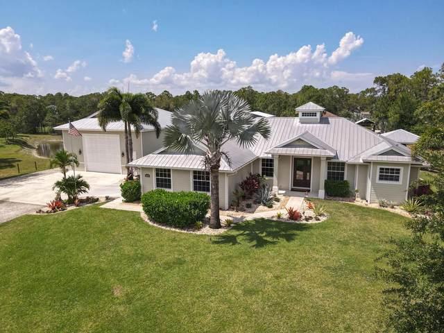 12275 185th Street N, Jupiter, FL 33478 (#RX-10715988) :: Posh Properties