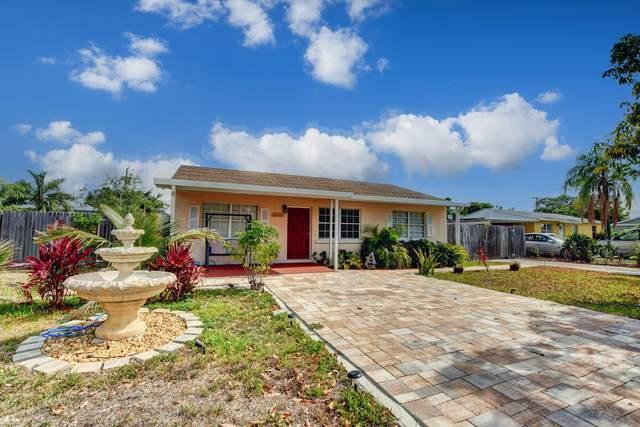 2903 Apalachee Road, West Palm Beach, FL 33406 (#RX-10715991) :: The Rizzuto Woodman Team