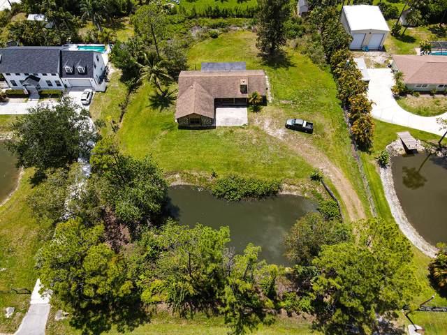 17115 Mellen Lane, Jupiter, FL 33478 (#RX-10716056) :: Posh Properties