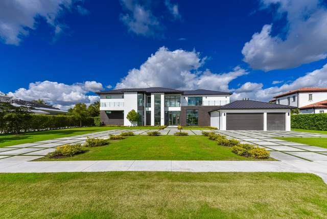 12533 Cypress Island Way, Wellington, FL 33414 (#RX-10716106) :: Ryan Jennings Group