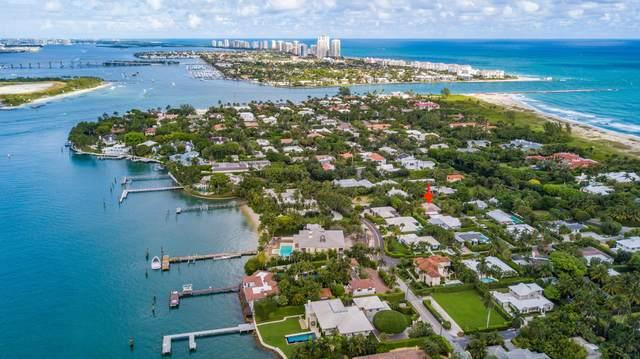 218 Debra Lane, Palm Beach, FL 33480 (#RX-10716232) :: Ryan Jennings Group