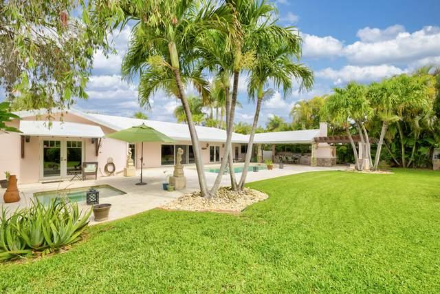 2200 Cocoanut Road, Boca Raton, FL 33432 (#RX-10716255) :: Michael Kaufman Real Estate