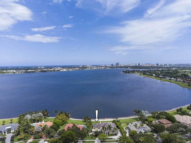 3410 Embassy Drive, West Palm Beach, FL 33401 (#RX-10716320) :: Michael Kaufman Real Estate