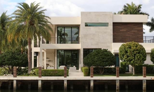 841 Appleby Street, Boca Raton, FL 33487 (#RX-10716393) :: Posh Properties