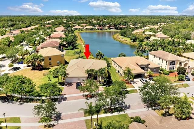 10335 Cypress Lakes Preserve Drive, Lake Worth, FL 33449 (#RX-10716403) :: Posh Properties