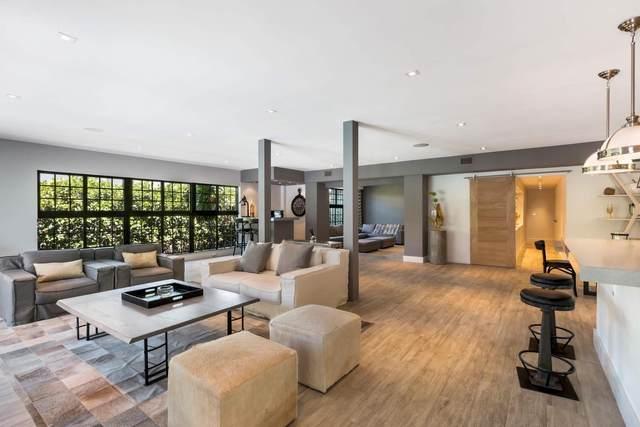 110 4th San Marino Terrace, Miami Beach, FL 33139 (MLS #RX-10716488) :: Castelli Real Estate Services