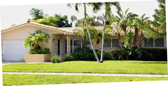 6 Burning Tree Lane, Boca Raton, FL 33431 (#RX-10716496) :: Michael Kaufman Real Estate