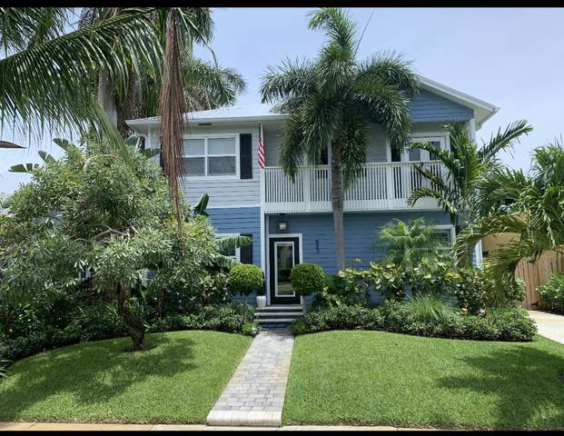 823 Claremore Drive, West Palm Beach, FL 33401 (#RX-10716507) :: DO Homes Group